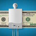 Best Gas Tankless Water Heater Cost