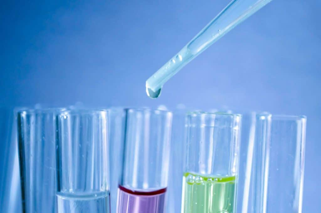 How to test for coliform bacteria in your well water