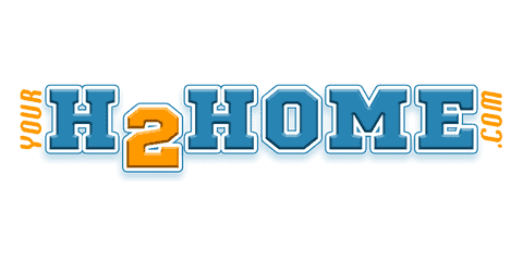 Your H2Home