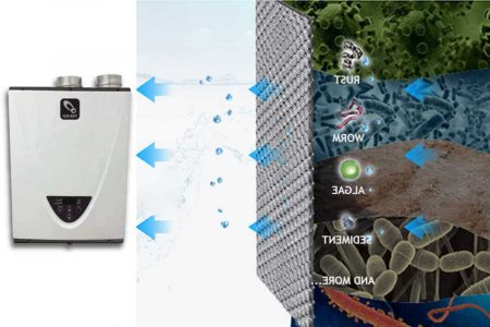 tankless filter featured image